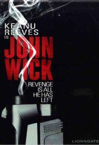 John-Wick-poster 10-10-14