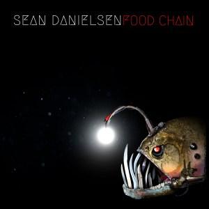 SD_album cover