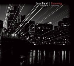 burnt Belief 10-18-14