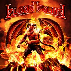 Bloodbound – Stormborn crop
