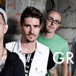 Greek Fire Band Shot 11-7-14