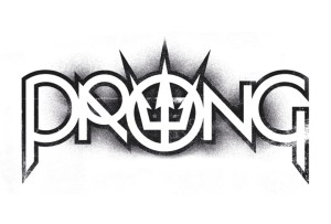 PRONG text 11-8-14