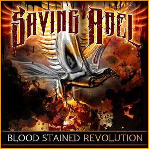 Saving Abel cd 11-6-14