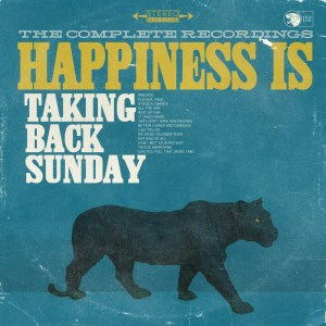 TBS_7inHappinessIs_cover-FNL