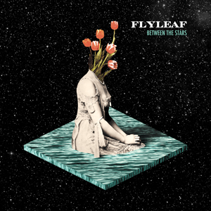 CROP FLYLEAF - BETWEEN THE STARS FINAL