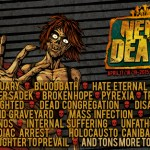 Neurotic Deathfest