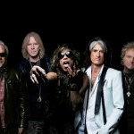 CROP Aerosmith 2015