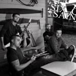 Six Gun Saints 2015