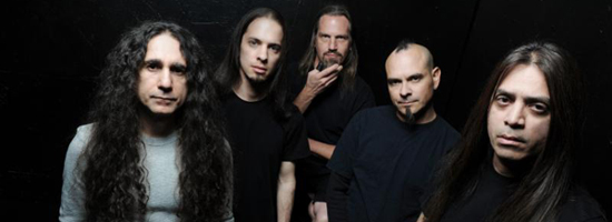 Fates Warning 2015 crop