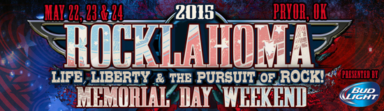 rocklahoma 2015_banner crop