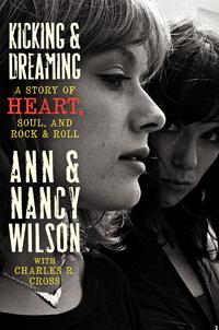 CROP Heart-Kicking-And-Dreaming