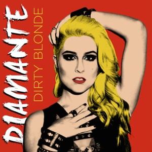 DirtyBlonde_1500x15001