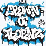 CROWN OF THORNZ LOGO 5-29-15