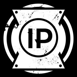 I Prevail logo