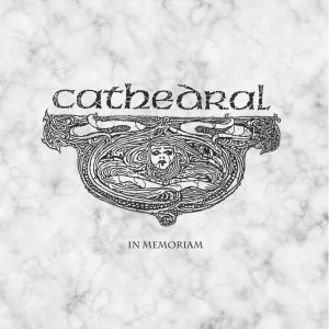 CATHEDRAL CD ART 9-10-15