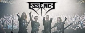 ESSENCE LIVE SHOT FB 6-25-15