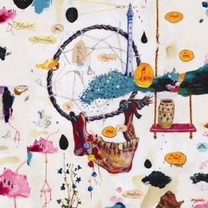 PATRICK DENNIS CD ART 6-20-15