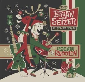 BRIAN SETZER ORCHESTRA CD ART 7-29-15