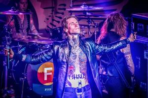 BUCKCHERRY FB PIC 7-5-15