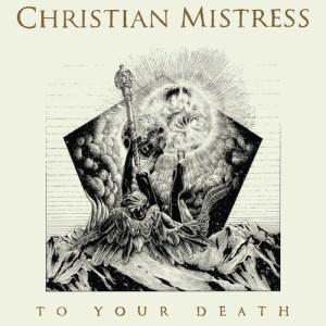 CHRISTIAN MISTRESS CD ART 7-1-15