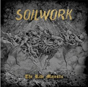 SOILWORK CD ART 7-3-15