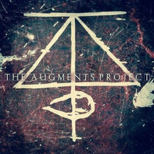 THE AUGMENTS PROJECT CD ART 7-24-15