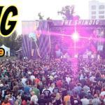 THE SHINDIG MUSIC FESTIVAL FB 7-30-15