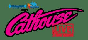 Cathouse_logo 2
