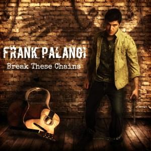 Frank_Finalb