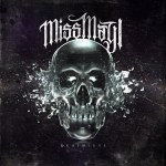 Miss May I - Deathless