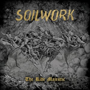 SOILWORK CD ART 8-13-15