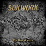 Soilwork - The Ride Majestic