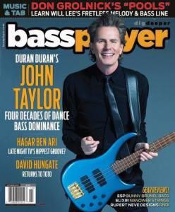 BAS PLAYER MAG FB COVER - 9-17-15