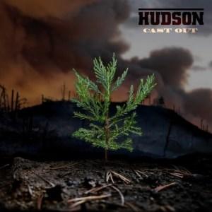 HUDSON CD ART 9-8-15