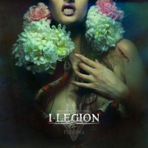 I Legion - Pleiona