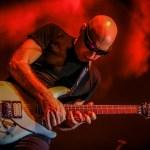 Joe Satriani 2015 B