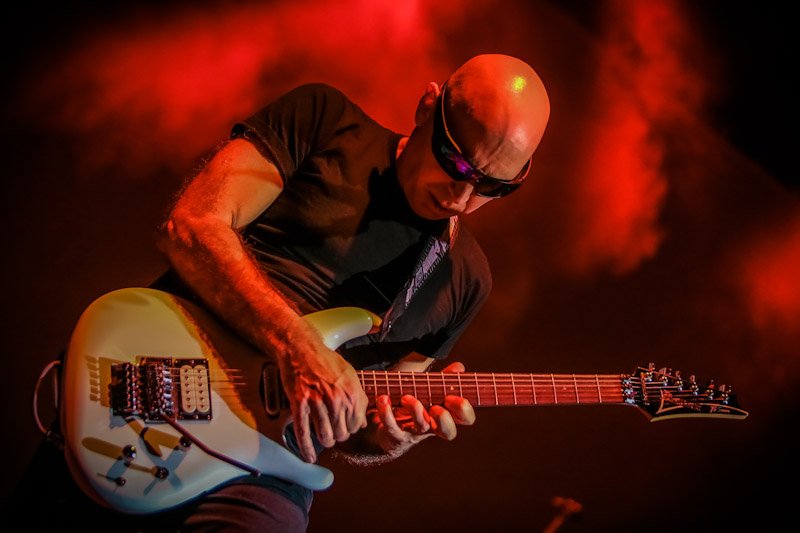 Joe satriani announces newest g4 experience january 2019 joe satriani has officially unveiled joe satrianis g4 experience v50 rocks the desert set for january 3 7 2019 at hotel zosa in beautiful palm springs m4hsunfo