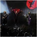 BLACK SABBATH LIVE 10-27-15