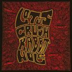 LOTUS CRUSH CD ART 10-27-15