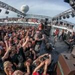 Motorboat - Exodus