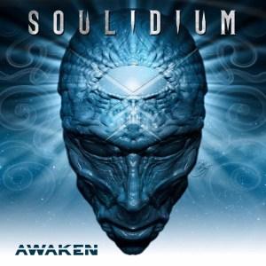 Soulidium - Awaken