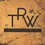 The Righteous Wicked - EP