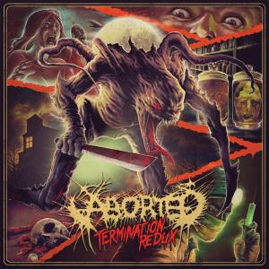 ABORTED cd art - 11-9-15