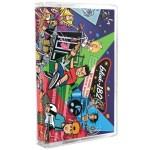 Blink 182 Mark Tom Travis cassette