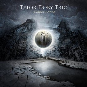 TYLOR DORY TRIO – Carried Away