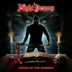 Night Demon CD Art 12-4