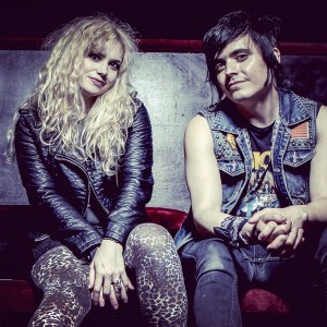 THE DOLLYROTS - promo - 12-21-15