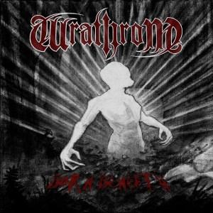 Wrathrone-cover640