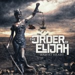 the_order_of_elijah_album_art - 12-5-15