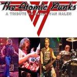 Atomic Punks